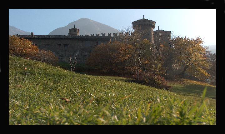 castello-fenis-2.jpg