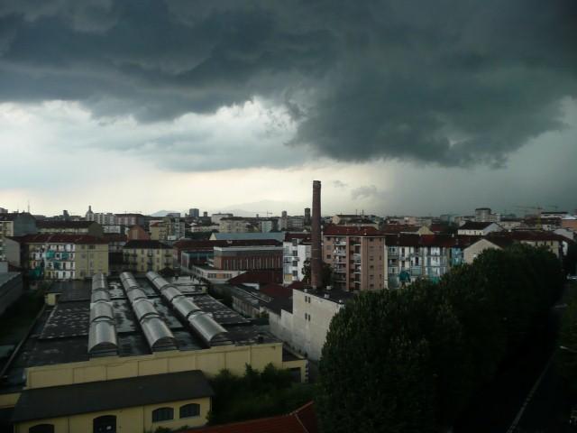 temporale.jpg