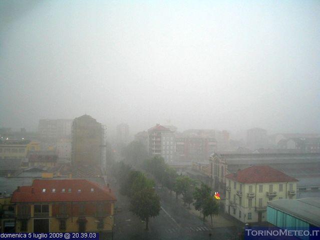 webcam17.jpg