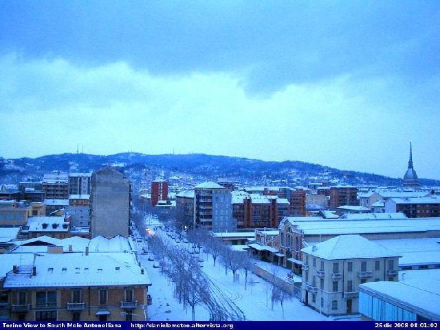 webcam8.jpg